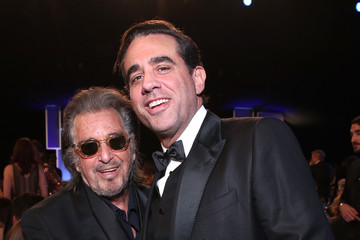 Al Pacino 26th Annual Screen Actors Guild Awards - Show