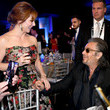 Al Pacino 26th Annual Screen Actors Guild Awards - Cocktails