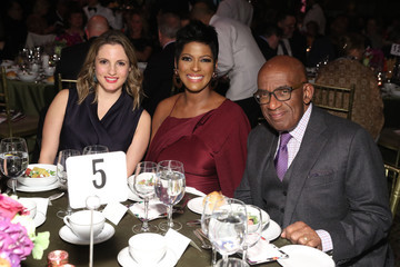 Al Roker The 2019 2nd Annual ADAPT Leadership Awards