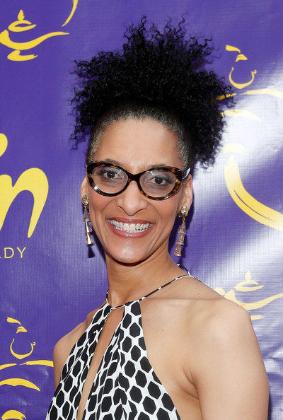 carla hall affirmationcarla hall the chew, carla hall southern kitchen, carla hall top chef, carla hall instagram, carla hall fried chicken, carla hall blueberry muffins, carla hall affirmation, carla hall recipes, carla hall cookies, carla hall twitter, carla hall mother, carla hall biscuits, carla hall dc, carla hall rice pudding, carla hall chicken pot pie, carla hall pie crust, carla hall imdb, carla hall restaurant in brooklyn, carla hall banana bread, carla hall sister
