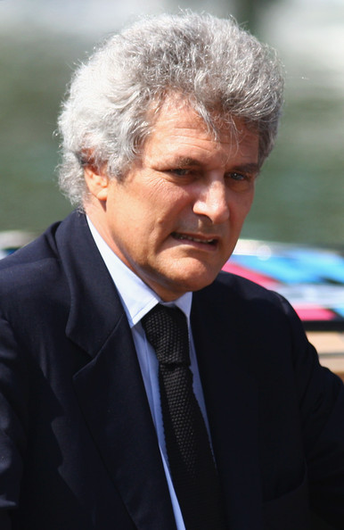 Alain+Elkann+Celebrity+Sightings+66th+Venice+J8wBO8rveU7l.jpg