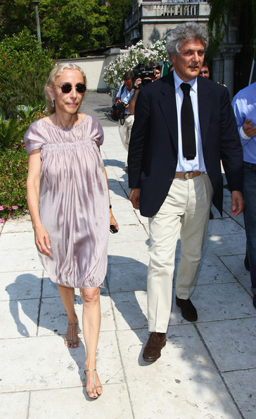 Alain+Elkann+Celebrity+Sightings+66th+Venice+eDhJqkZcdlyl.jpg