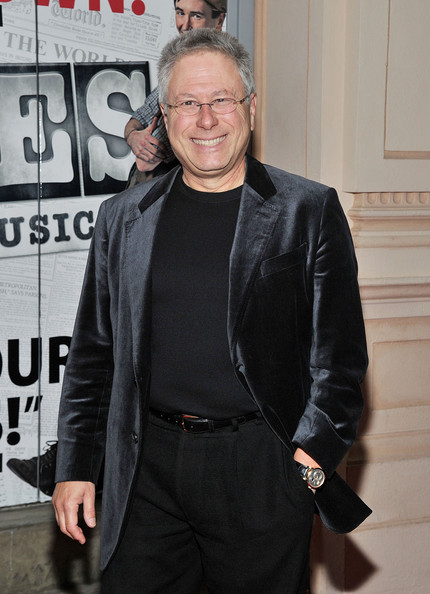 alan menken twitteralan menken i believe in love, alan menken prologue ноты, alan menken beauty and the beast, alan menken prologue, alan menken kingdom dance, alan menken beauty and the beast mp3, alan menken prologue mp3, alan menken kingdom dance mp3, alan menken mp3, alan menken prologue instrumental, alan menken transformation, alan menken beauty and the beast piano, alan menken beauty and the beast скачать, alan menken so close, alan menken opening, alan menken prologue piano sheet, alan menken songs, alan menken piano, alan menken a whole new world lyrics, alan menken twitter