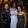 Alan C. Edwards 33rd Annual Lucille Lortel Awards - After-Party