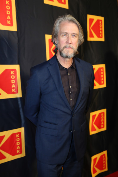 Fourth Annual Kodak Film Awards [facial hair,suit,outerwear,beard,event,premiere,alan ruck,kodak film awards,fourth annual kodak film awards,asc clubhouse,los angeles,california,alan ruck,arclight cinemas - hollywood,actor,photograph,golden globe awards,premiere,image,television]