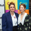 Alba Rohrwacher MoMA And Luce Cinecittà Honor Alice Rohrwacher And The Actress Alba Rohrwacher With First North American Retrospective