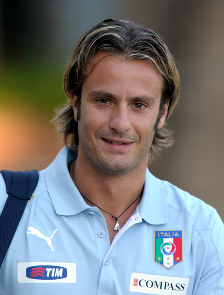 Alberto Gilardino net worth