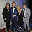 Alec Mapa PFLAG National's Eighth Annual Straight For Equality Awards Gala