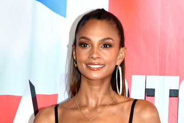 Alesha Dixon 'Britain's Got Talent' Manchester Photocall