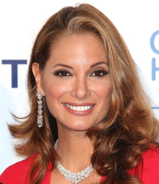 alex meneses - hotlinealex meneses film, alex meneses instagram, alex meneses, alex meneses husband, alex meneses height, alex meneses 2015, alex meneses - hotline, alex meneses imdb, alex meneses measurements, alex meneses net worth, alex meneses selena, alex meneses prison break, alex meneses playboy