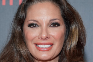 """Alex Meneses Premiere Of Netflix's """"One Day At A Time"""" Season 3 - Arrivals"""