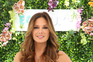 """Alex Meneses 15th Annual ECOLUXE """"Endless Summer"""""""