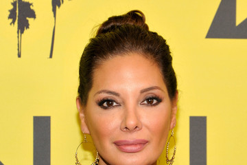 Alex Meneses 2018 Latino Media Fest Awards