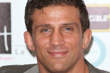 Alex Reid National Reality TV Awards
