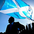 Alex Salmond News Pictures of The Week - April 22