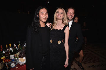 Alexander Wang 18th Annual Accessories Council ACE Awards - Show