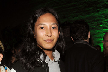 Alexander Wang Performances at the Soho House Satellite Night Series