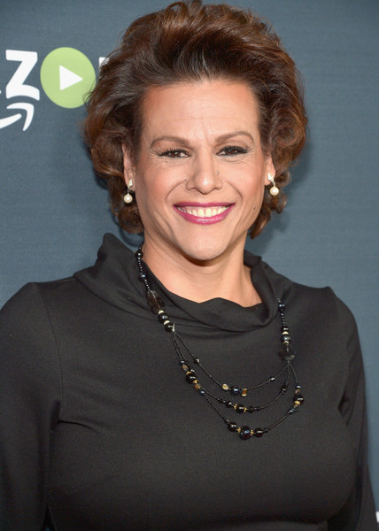 alexandra billings before