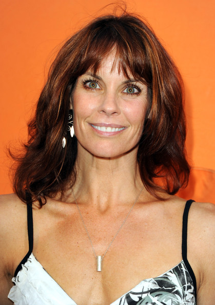 alexandra paul skating