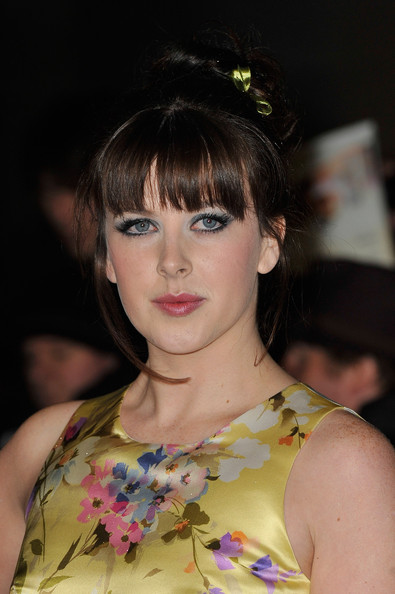alexandra roach wikialexandra roach zimbio, alexandra roach instagram, alexandra roach pictures, alexandra roach height, alexandra roach, александра роач, alexandra roach wiki, alexandra roach facebook, alexandra roach wikipedia, alexandra roach imdb, alexandra roach twitter, alexandra roach boyfriend, alexandra roach james mcardle, alexandra roach iron lady