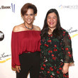 """Alexandra Billings Penny Lane Centers Of Southern California's 50th Anniversary """"Voices Of Our Children"""" Celebration And Fundraiser Gala"""