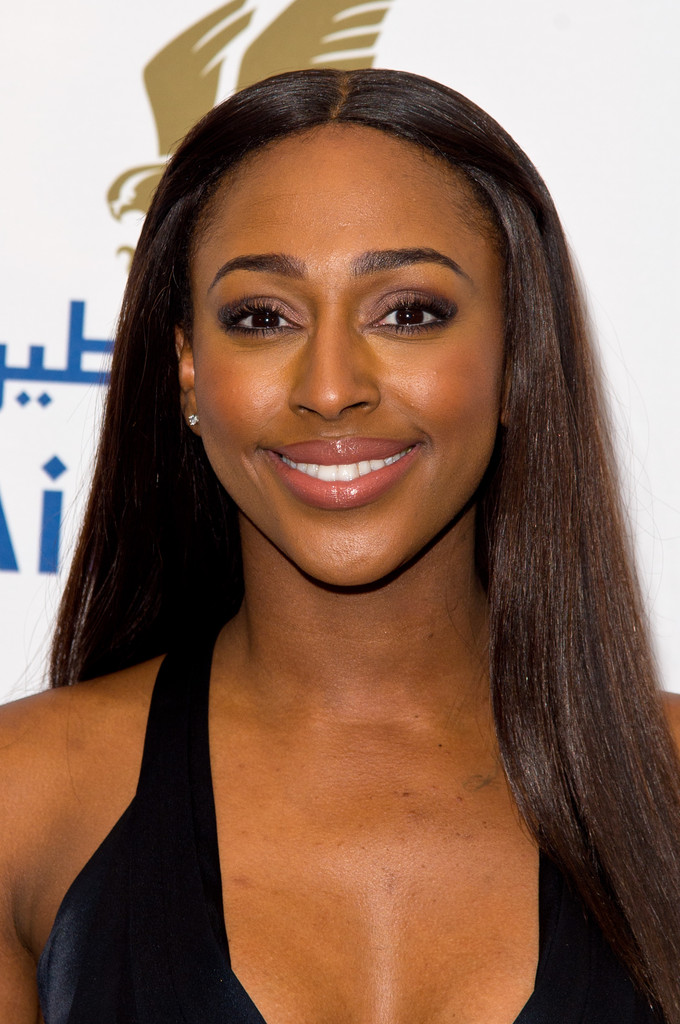 Alexandra Burke nudes (13 photos), video Tits, Instagram, in bikini 2019