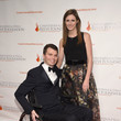Alexandra Reeve-Givens The Christopher & Dana Reeve Foundation Hosts 'A Magical Evening' - Arrivals