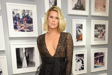 Alexandra Richards Celebration for Michael Kors' 35th Anniversary and the New Book 'Slim Aarons: Women'