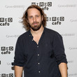 Alexandre Aja WIRED Cafe @ Comic Con - Day 3