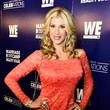 Alexis Bellino  WE tv's Joint Premiere Party For Marriage Boot Camp Reality Stars And David Tutera's CELEBrations