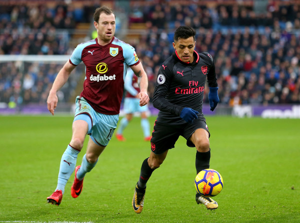 Alexis+Sanchez+ley+Barnes+Burnley+v+Arsenal+r1om2CQdgTel What exactly is Tinder? This is what you need to know concerning the popular dating application