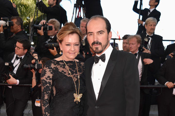 """Alexis Weller Closing Ceremony & """"A Fistful Of Dollars"""" Screening - The 67th Annual Cannes Film Festival"""