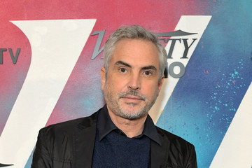 Alfonso Cuaron DIRECTV House Presented By AT&T - Day 4