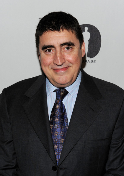 Alfred Molina Net Worth