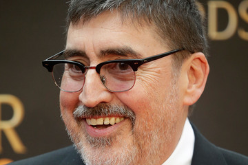Alfred Molina The Olivier Awards With Mastercard - Red Carpet Arrivals