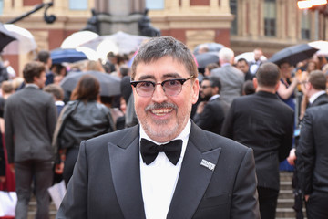 Alfred Molina The Olivier Awards With Mastercard - VIP Arrivals