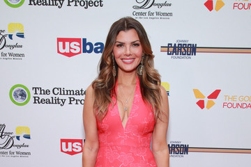 Ali Landry The Los Angeles Mission Legacy Of Vision Gala  - Arrivals
