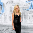 Alice Dellal The Summer Party 2019 Presented By Serpentine Galleries And Chanel - Red Carpet Arrivals