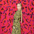 Delilah Belle Hamlin Photos - Delilah Belle Hamlin attends the Alice + Olivia By Stacey Bendet presentation during New York Fashion Week at The Angel Orensanz Foundation on February 11, 2019 in New York City. - Alice + Olivia By Stacey Bendet - Arrivals - February 2019 - New York Fashion Week: The Shows