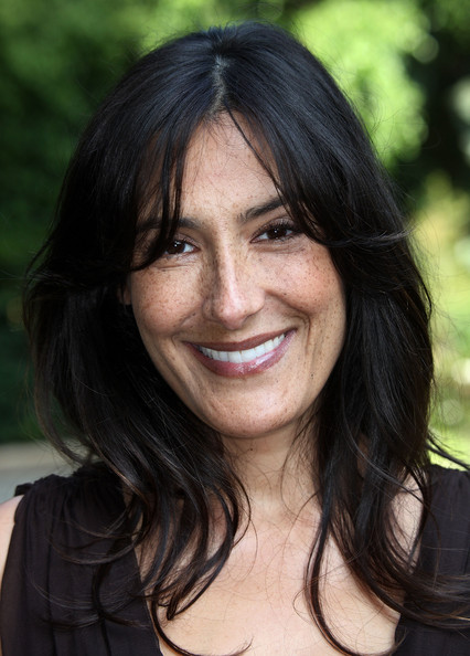 alicia coppola net worth