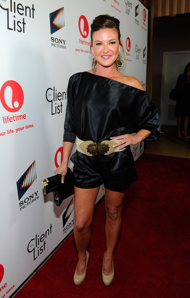 alicia lagano husband