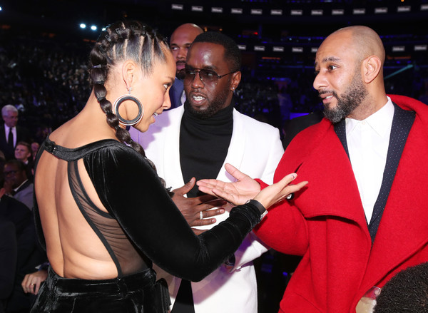 alicia-keys-and-swizz-beatz-photos-photostream-pictures-60th-annual-grammy-awards-roaming-show