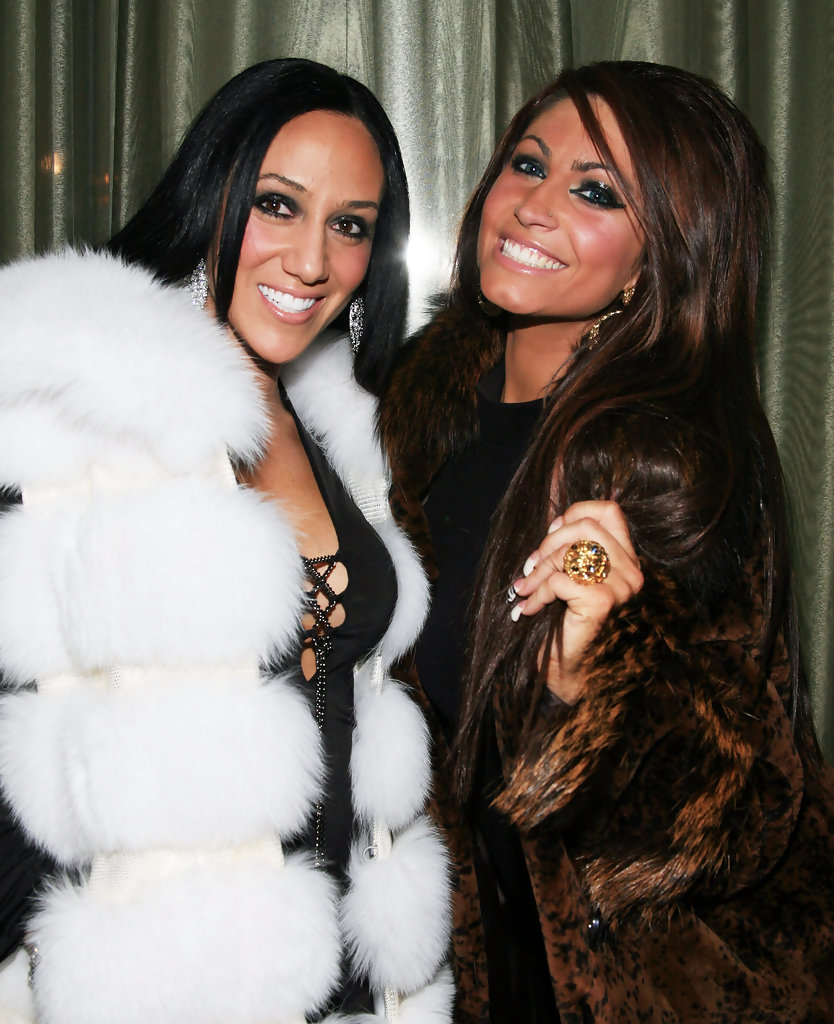 Pictures Tracy Dimarco naked (79 photo), Ass, Bikini, Twitter, see through 2015