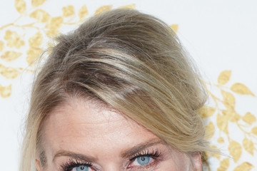 Alison Sweeney 2019 Winter TCA Tour - Hallmark Channel And Hallmark Movies And Mysteries - Arrivals