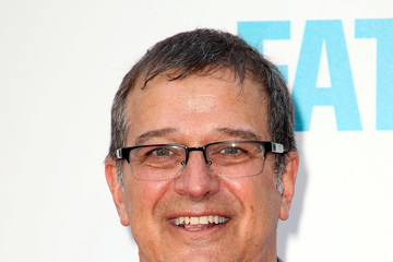 Allen Covert Netflix's 'Father Of The Year' Special Screening - Arrivals