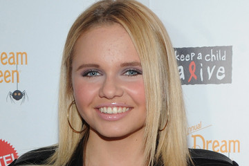 alli simpson notice me mp3 download