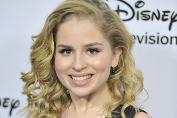 allie grant before and after