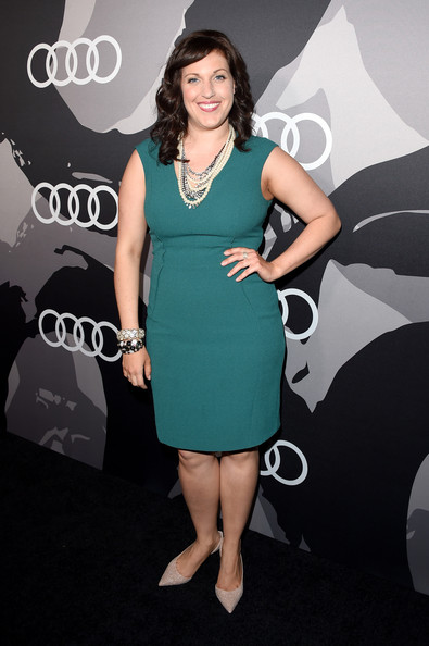allison tolman mindy projectallison tolman instagram, allison tolman weight and height, allison tolman, allison tolman imdb, allison tolman fargo, allison tolman boyfriend, allison tolman wiki, allison tolman archer, allison tolman facebook, allison tolman hot, allison tolman twitter, allison tolman golden globes, allison tolman interview, allison tolman size, allison tolman emmy, allison tolman mindy project, allison tolman height, allison tolman japanese art