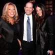 Allison Lutnick Angel Foundation Angel Ball Launch Party