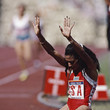 Florence Griffith Joyner Allsport USA Edit And Rescans DI